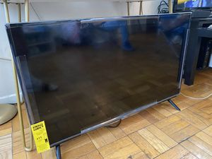 Roku 44 INCH TV for Sale in Washington, DC