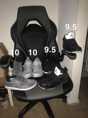 Jordan pack for Sale in Silver Spring, MD