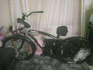 Nice smooth bike for Sale in Pompano Beach, FL