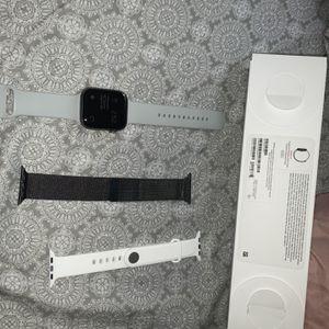 Apple Watch Series 6 for Sale in Brandon, FL