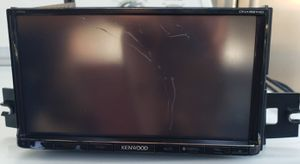 Kenwood stereo in good working condition. for Sale in San Bernardino, CA
