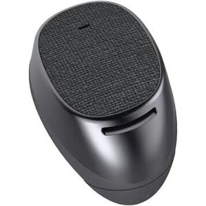 Brand new Motorola Moto hint bluetooth wireless earbud earphone hands free calls with stereo sound long range portable charging case original for Sale in Davie, FL