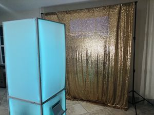 Photobooth for Sale in Houston, TX