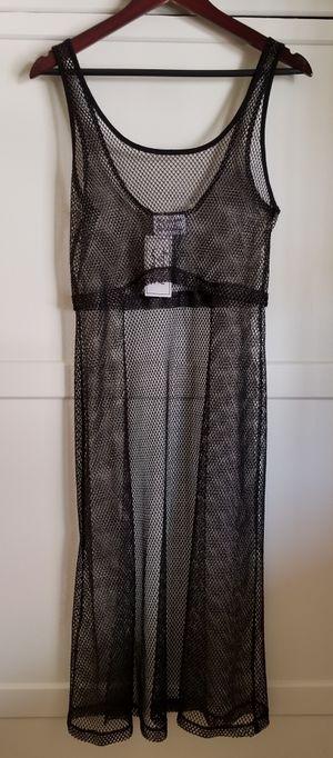 Women's Mesh Cardigan/Tunic for Sale in Glendale, CA