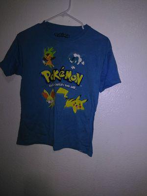 Pokemon for Sale in Fresno, CA