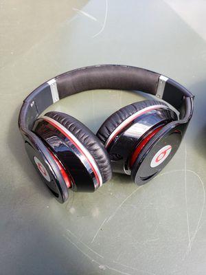 Beats studio monster for Sale in Wakefield, RI