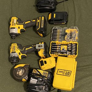 Tool Set for Sale in Madera, CA