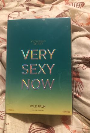 Victoria Secret Very Sexy Now Parfum for Sale in St. Louis, MO