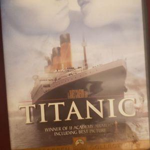 Titanic for Sale in Hacienda Heights, CA