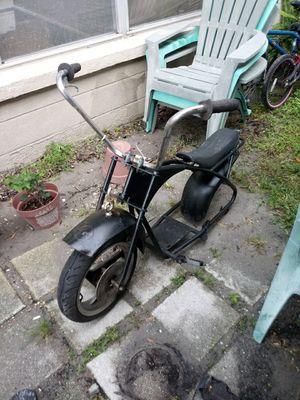 Motovox for Sale in Ruskin, FL