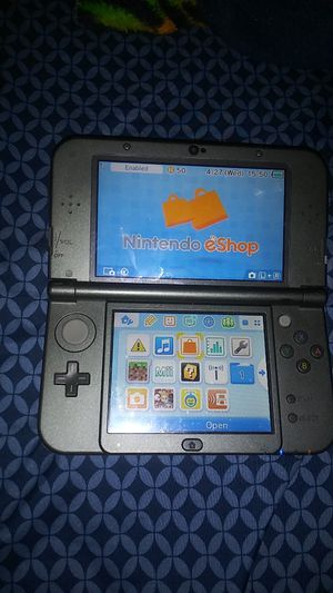 Nintendo 3DS for Sale in Magna, UT