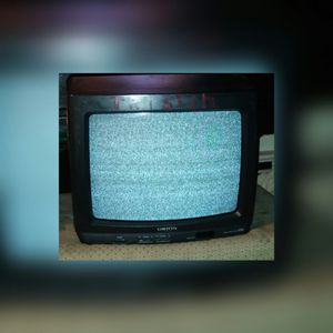 """11"""" Orion tv very good condition for Sale in Dublin, GA"""