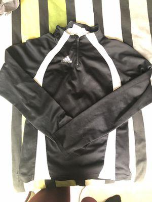 Adidas Half Zip for Sale in Fort Washington, MD