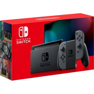 Brand new Nintendo switch for Sale in Hollywood, FL