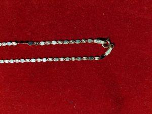 10kt cadena de oro/10kt gold chain for Sale in Aurora, CO