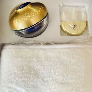 Guerlain Orchidee Imperiale for Sale in Falls Church, VA