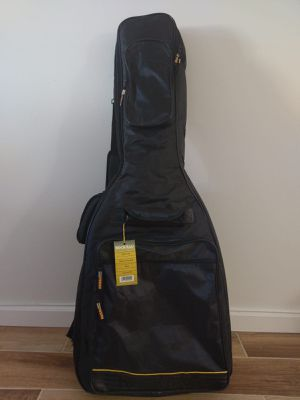 Classic Guitar Bag for Sale in Lowell, MA