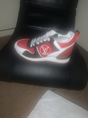 Lv Shoes for Sale in Kilgore, TX