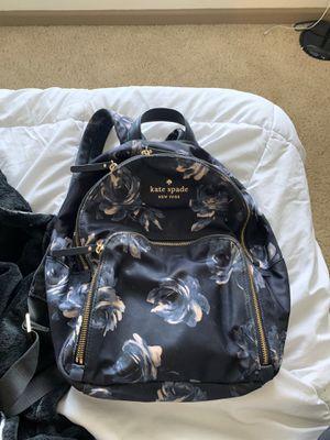 Kate spade backpack for Sale in Orlando, FL