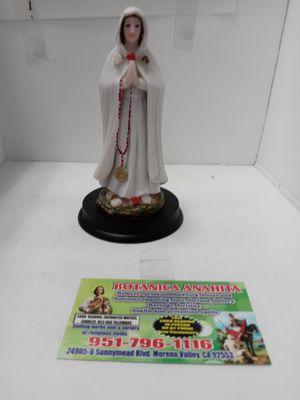 Rosa Mistica for Sale in Moreno Valley, CA