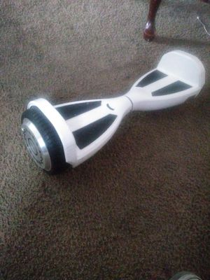 Razor Hovertrax Hoverboard 1.5 for Sale in Houston, TX