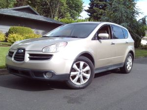 2007 Subaru B9 Tribeca for Sale in Vancouver, WA