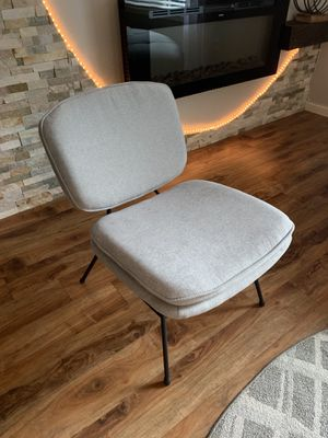 Brand new accent chair !!! for Sale in Vancouver, WA