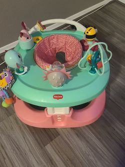 Baby Walker for Sale in Tolleson,  AZ