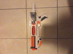 Nerf gun ,Star Wars for Sale in Tustin, CA