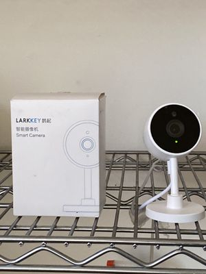 Smart camera for Sale in Lake City, GA