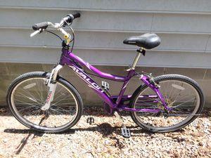 Bike girls. Multi speed/gear. for Sale in Henrico, VA
