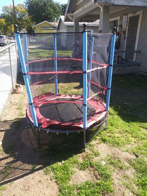 KidsTrampoline for Sale in Monrovia, CA