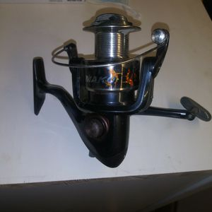 Fishing Reel for Sale in San Leandro, CA