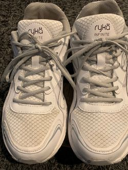 Ryka Training Shoes for Sale in Meridian,  ID