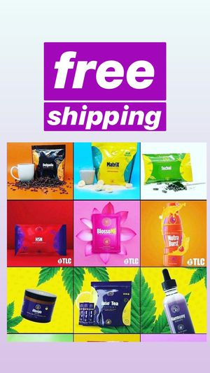 FREE SHIPPING TODAY ON ALL TLC PRODUCTS for Sale in Charlotte, NC