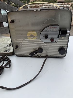 Vintage Kodak Projector for Sale in Lake Forest, CA