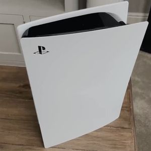 PlayStation 5 for Sale in Danbury, CT
