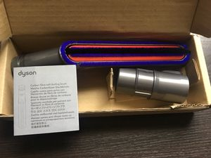 Dyson vacuum attachment for Sale in Newnan, GA