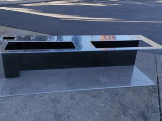 Acrylic Fish Tank for Sale in Rowland Heights,  CA
