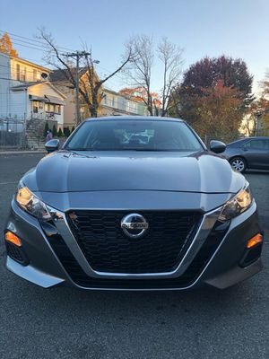 2020 Nissan Altima for Sale in Irvington, NJ