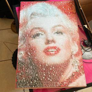 Marilyn Monroe for Sale in Orlando, FL