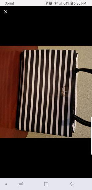Authentic Kate Spade bag for Sale in Lumberton, TX