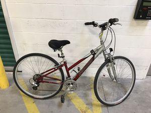 Specialized Crossroads Sport Bike for Sale in Chicago, IL