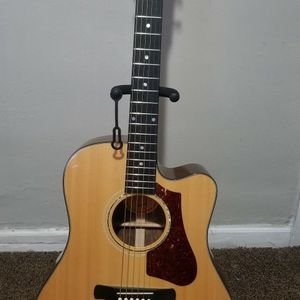 Gibson Hp635w 2017 for Sale in Nashville, TN