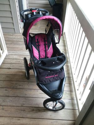 Stroller for Sale in Charlotte, NC