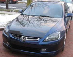 Price $1000 Honda Accord Urgent 2004 for Sale in Sacramento, CA