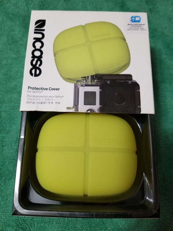 For gopro Protective Cover