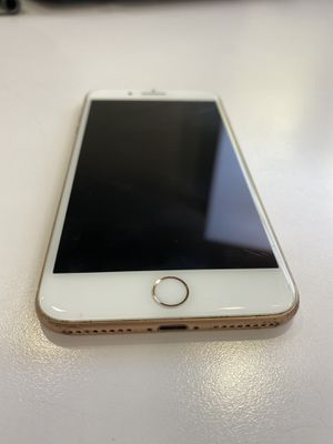 Sprint iPhone 8 Plus for Sale in The Bronx, NY