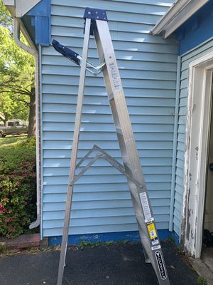 LADDER. ESCALERA. for Sale in Sterling, VA