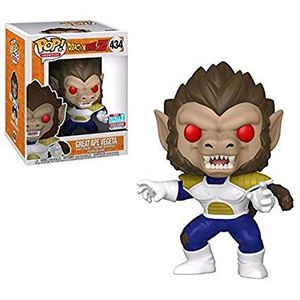 Dragon Ball Z Funko Pops for Sale in St. Charles, IL